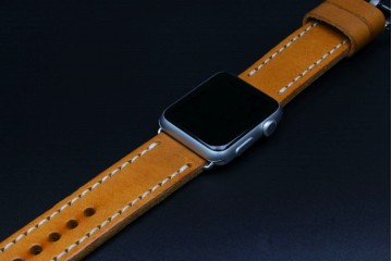 Mestiery ES-02 for Apple Watch