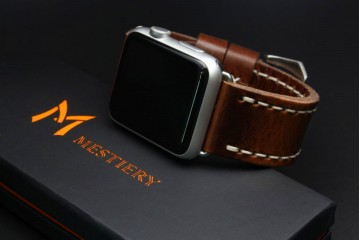 Mestiery ES-04 for Apple Watch