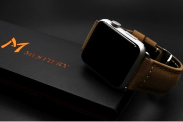 Mestiery ES-06 for Apple Watch