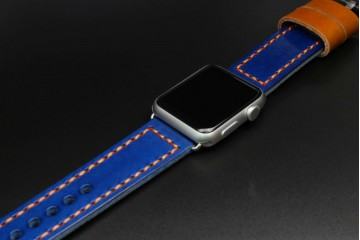 Mestiery ES-07 for Apple Watch