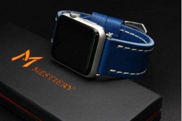 Mestiery ES-08 for Apple Watch