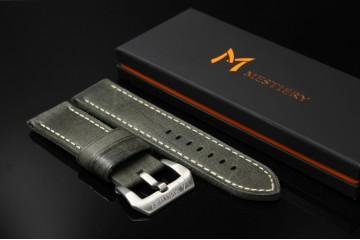 Mestiery SP-01 for Apple Watch