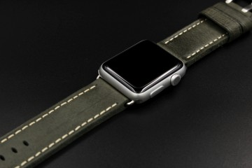 Mestiery SP-01 for Apple Watch