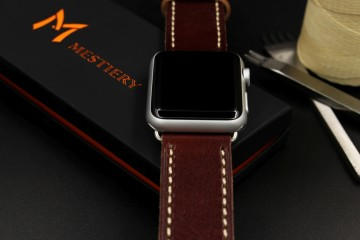 Mestiery SP-04 for Apple Watch
