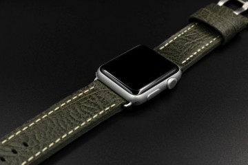 Mestiery SP-05 for Apple Watch