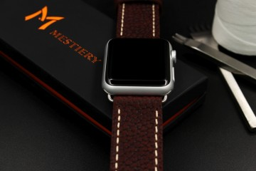 Mestiery SP-06 for Apple Watch