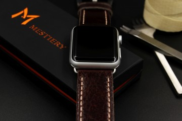 Mestiery SP-07 for Apple Watch