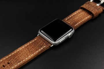 Mestiery SP-08 for Apple Watch