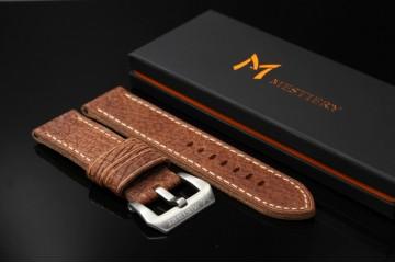Mestiery SP-09 for Apple Watch