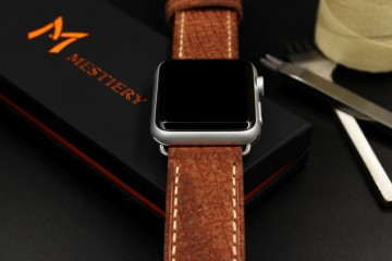 Mestiery SP-09 for Apple Watch