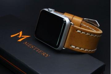 Mestiery ES-02 for Apple Watch