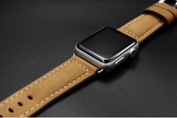 Mestiery ES-06 for Apple Watch