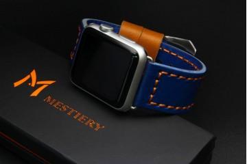 Mestiery ES-07 for Apple Watch