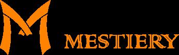 Mestiery Straps Design